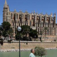 Descubre las mejores ciudades para hacer turismo gracias a las vídeo guías de #IberiaMayorsDescubre las mejores ciudades para hacer turismo gracias a las vídeo guías de #IberiaMayors
