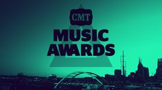 2016 CMT Music Awards