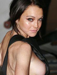 pennsylvania girls big tits