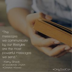 Everyday counts, make the most of the message you send today. Jesus | jesus christ | jesus loves you | god | god is good | saved | christ | christian | pray | bible | faith | praise | grace | prayer | halleluja | amen | mercy | scripture | heaven | praying | faithful | church | bible