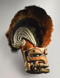 Afrique, d'Océanie et pré-colombien Art | Sotheby