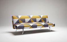 18 Wunderbare Bilder Zu Beistelltische Stuhl Bank Hocker Und Holz