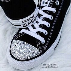 2zapatos converse de mujer