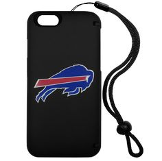 Buffalo Bills iPhone 6 Everything Case