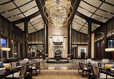 2019 82 hotel lobby lobby rh pinterest com