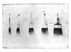 Jime Dine tools