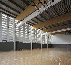 http://divisare.com/projects/75999-Polideportivo-de-La-Pe-a