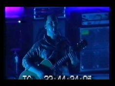 Pixies   Wave of Mutilation (1990)