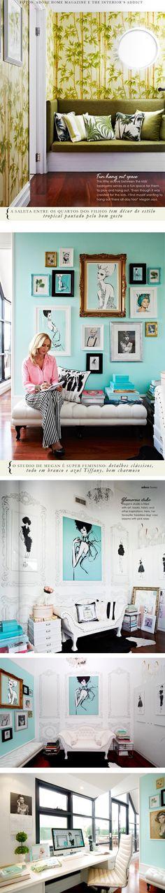 living-gazette-barbara-resende-decor-tour-megan-hess-illustrator-home-studio