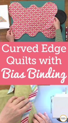 Exceptional 20 sewing hacks projects are readily available on our website. Check it out and you wont be sorry you did. Exceptional 20 sewing hacks projects are readily available on our website. Check it out and you wont be sorry you did. Quilting Room, Quilting Tips, Quilting Tutorials, Quilting Projects, Sewing Tutorials, Sewing Binding, Bias Binding, Quilt Binding, Invisible Stitch