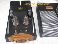 Music Angel XD850M3 ntegrated Amp Class A Single-end tube 300B [MUIA9831267] - $462.77 USD : Enjoy music, enjoy hifi audio!, we sell Music Angel,qinpu,yaqin,MeiXing MingDa,Bewitch,Bada Amplifiers, CD player,power amp, preamp