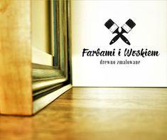 #oldframe #vintageframes #handmade #rękodzieło #liberon #starwax #patyna #wax #patyna #wosk #patina #chippy #shabby Vintage Frames, Lorem Ipsum, Babyshower, Letter Board, Shabby Chic, Polish, Lettering, Home Decor, Vitreous Enamel
