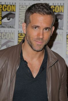 Ryan Reynolds's thoughts on the Canadian election outcome. Description from laineygossip.com. I searched for this on bing.com/images