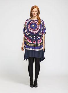 Kenia-mekko Purple Christmas, Xmas, Marimekko, Home Collections, Latest Fashion, House Design, Celebrities, Blouse, Color