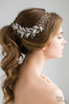 OlgaDelice Свадебные украшения и аксессуары's photos