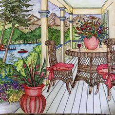 Free Jigsaw Puzzles, Debbie Macomber, House Sketch, Puzzle Art, Coloring Book Pages, Historical Romance, Historical Fiction, Art Wall Kids, Prismacolor
