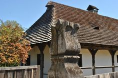 - A Múzeumfalu épületei - Sóstói Múzeum How Beautiful, Hungary, Countryside, In This Moment, Traditional, Architecture, Outdoor Decor, Farmhouse, Houses
