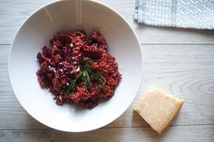 berries&passion_risotto-2