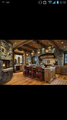 391 best dream kitchens images dream kitchens future house house rh pinterest com
