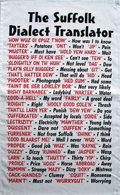 British Slang Words, Scottish Words, English Quotations, English Quotes, Scotland Funny, Unusual Words, English Vocabulary Words, Music Charts, Idioms
