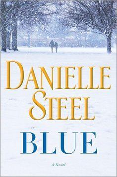 Blue | Doubleday Book Club