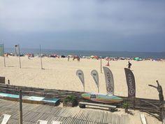 Arcade, Portugal, Port Elizabeth, Surfboard, Spain, Santiago De Compostela, Sevilla Spain, Surfboards, Surfboard Table