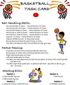 Basketball Drills For Kids, Basketball Motivation, Basketball Workouts, Dribbling Drills Basketball, Basketball Shooting, Kentucky Basketball, Kentucky Wildcats, College Basketball, Basketball