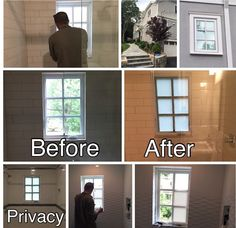 14 best window privacy images window privacy decorative windows rh pinterest com
