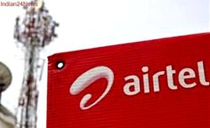 Airtel Offering Free Data to Celebrate 2 Million Home Broadband Users
