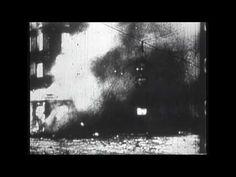 Bombradovanje Beograda 6.4.1941. - http://filmovi.ritmovi.com/bombradovanje-beograda-6-4-1941/