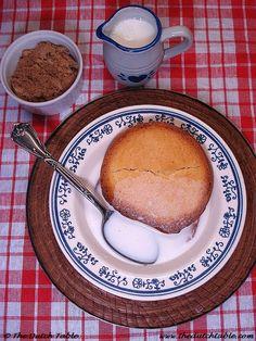 The Dutch Table: Lammetjespap (Dutch Lamb's Porridge) Traditional Dutch Recipes, Fries Recipe, Soup Plating, Dutch Food, Nutritious Meals, Lamb, Food And Drink, Nutrition, Dishes