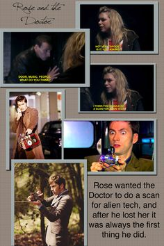 timey wimey detector http://www.pinterest.com/agentpink99/lets-watch-doctor-who/