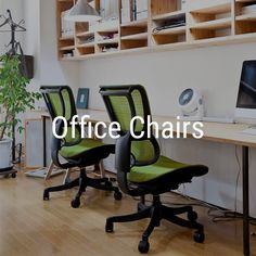 81 best office chairs images in 2019 office chair without wheels rh pinterest com