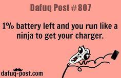 Hehe yeahhh... ;)
