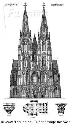 the history of cologne cathedral history essay Enter your email to get essay samples on your topic  cathedral and the cologne cathedral which are known all over the world  cathedral dengjie chen history of .
