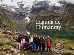 Planeas algo nuevo? aquí te traemos las nuevas opciones para conocer en #Cusco Deseas mas información, escribenos a: reservasguty@gmail.com contactanos por chat interno o al numero de Whats app +51984986738 Preguntas por nuestras promociones