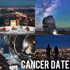 "20 Likes, 2 Comments - @moonlightmaidens on Instagram: ""Zodiac Date series #cancerbaby #cancersign #zodiacsigns #astrologygram #astro #firstdate #datenight…"""