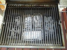 Bbq Equipment, Stainless Steel Bbq, Products, Stainless Steel Grill, Stainless Steel Bbq Grill, Gadget