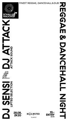 Rendered in Blender Plane Design, Web Design, Logo Design, 3d Typography, Graphic Design Typography, Graphic Design Projects, Graphic Design Inspiration, Motion Graphs, 3d Poster