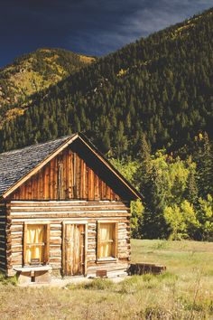 288 best cozy cabins images log cabins log homes cabins cottages rh pinterest com