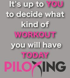 Like this post if you are going to workout today!