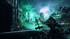 209 Best League Of Legends Images Fan Art Fanart Drawings