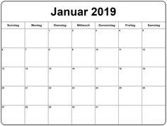 Kalender 2016 Hijriyah & Jawa Pdf