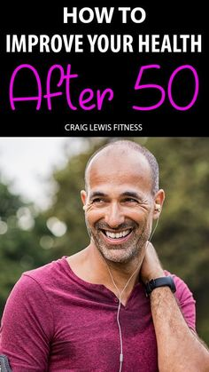 Turning 50 is a significant milestone for most people and it's why so many men and women over 50 start to look after their health and bodyweight using diets and supplements like this flat belly tonic. Weight Loss Challenge, 30 Day Challenge, Easy Weight Loss, How To Lose Weight Fast, Health And Fitness Articles, Health Advice, Fitness Blogs, Reduce Belly Fat, Lose Belly Fat