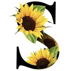 icu ~ Pin on Paper flower ~ Nov 2019 - Personalized baby onesie, Personalized baby bodysuit, Custom baby onesie, Custom baby bodysuit, Init Sunflower Quotes, Sunflower Pictures, Sunflower Art, Cute Wallpapers, Wallpaper Backgrounds, Iphone Wallpaper, Gold Wallpaper, Screen Wallpaper, Custom Baby Onesies