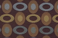 Treat by Maharam in Whistle