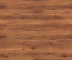 Foto de piso de madeira (Fonte: cgtextures)
