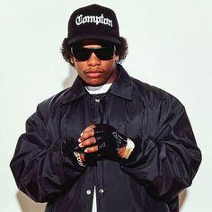 👑Ruthles👑 - - #westcoastrap #westside #westcoast #westcoasthiphop #outlaw #oldschoohiphop #oldschool #gangster #gangsterrap #rapgangsta… Hiphop, Break Dance, Graffiti, Gangster Rap, Dancehall Reggae, Freestyle, Black Men, Old School, Retro Fashion
