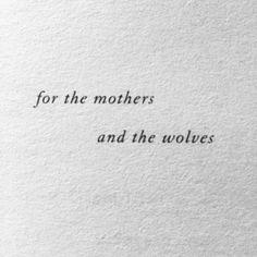 greatest book dedication ever. House Stark, Felicity Jones, Catlyn Stark, Sansa Stark, Artemis, Pantheon Lol, Vampire Diaries, Half Elf, Wolf Children