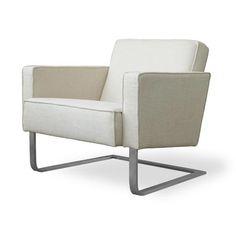 Gus* - High Park Chair?  $799.20.  32w x30d x28h